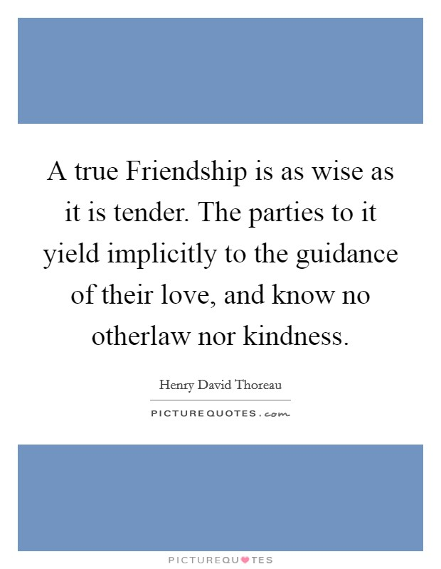 78 Wise Quotes On Life Love And Friendship: TRUE Kindness Quotes & Sayings