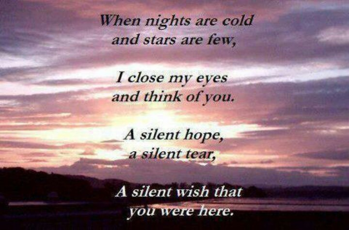 Wish You Were Here Quotes Alluring I Wish You Were Here Quote  Quote Number 814538  Picture Quotes