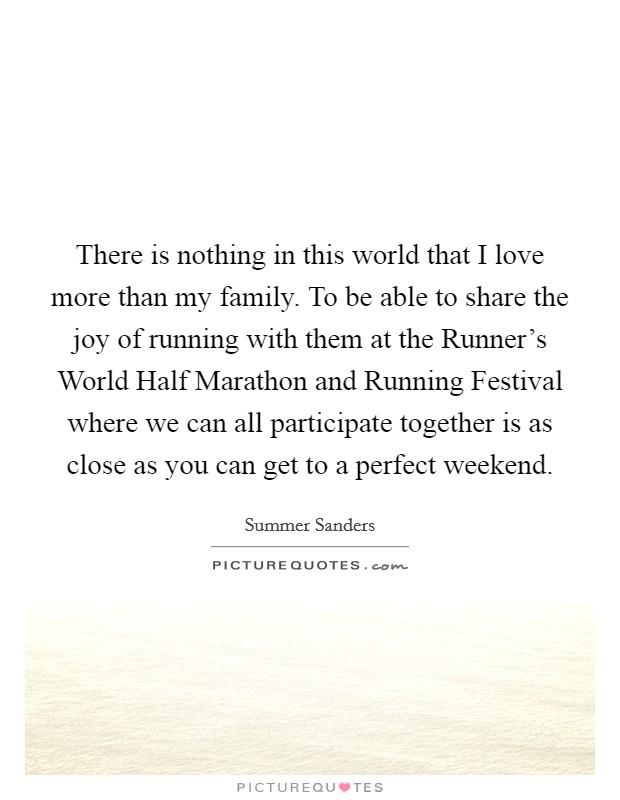 Half Marathons Quotes & Sayings | Half Marathons Picture Quotes