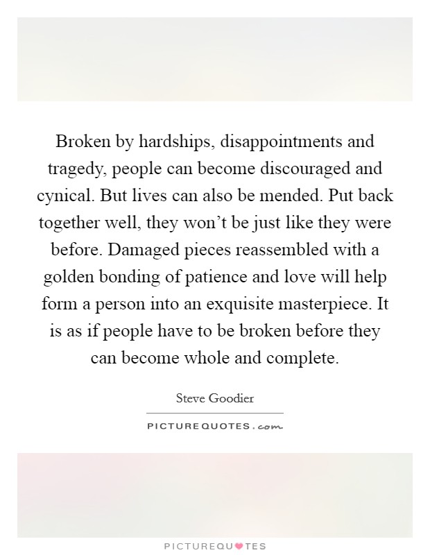 Patience And Love Quotes Sayings Patience And Love Picture Quotes