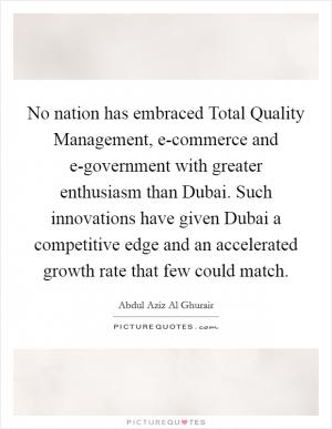 One of the biggest challenges for the MENA region is    | Picture Quotes