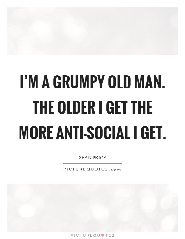 Dating a older man quotes