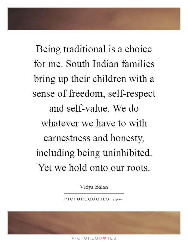 """the traditional family is becoming a The traditional family is becoming a things of the past allow me to first start by asking, """"who is the one that defined the """"traditional"""" family."""