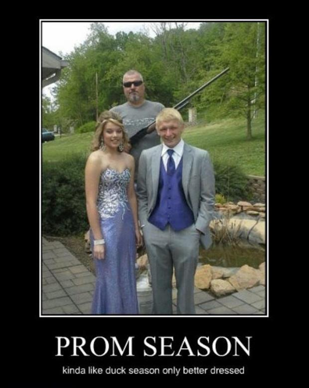 Prom Quotes | Prom Sayings | Prom Picture Quotes