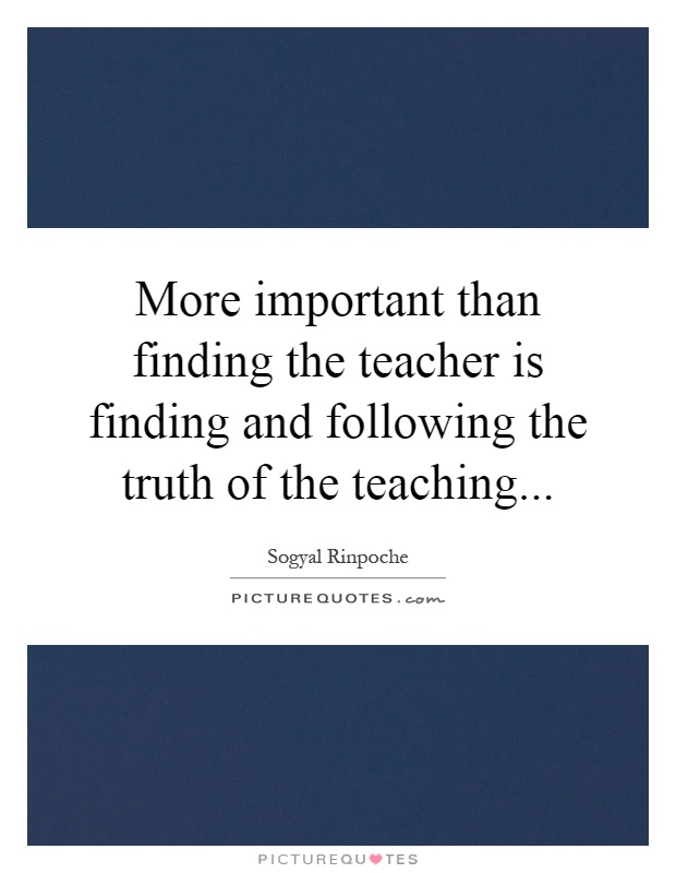 teacher is more important than parents Building parent-teacher relationships by: perhaps most important, parents benefit by becoming more confident about the value of their school involvement.