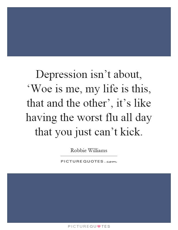 depression isnt a fad - photo #23