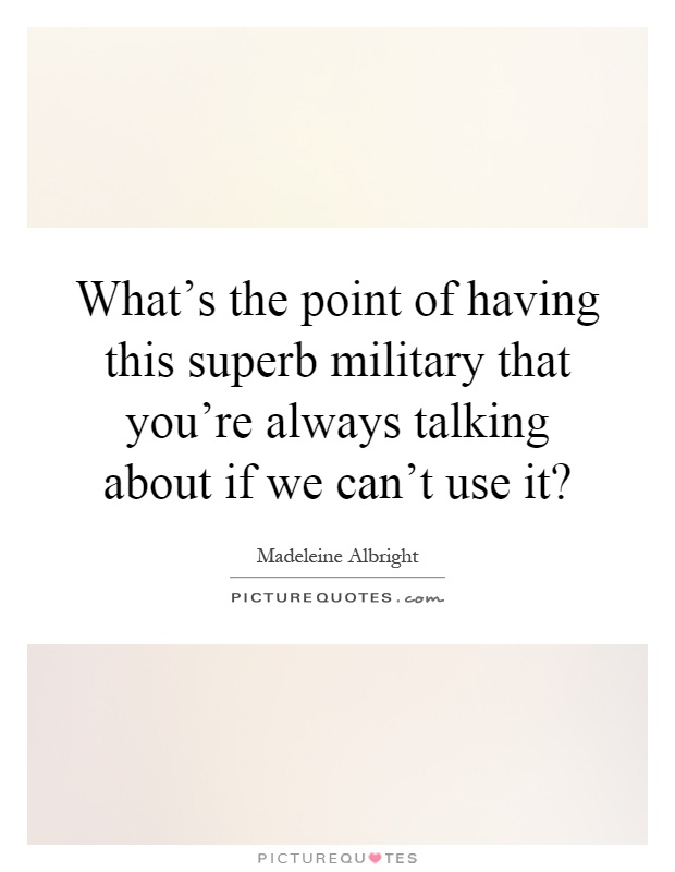 Military Quotes | Military Sayings | Military Picture Quotes