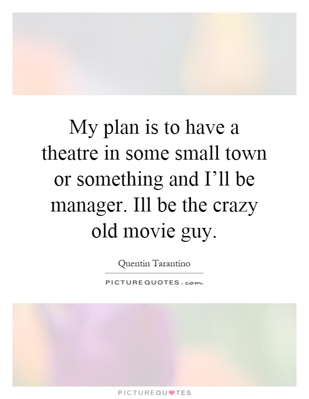 how to plan an orgy in a small town movie