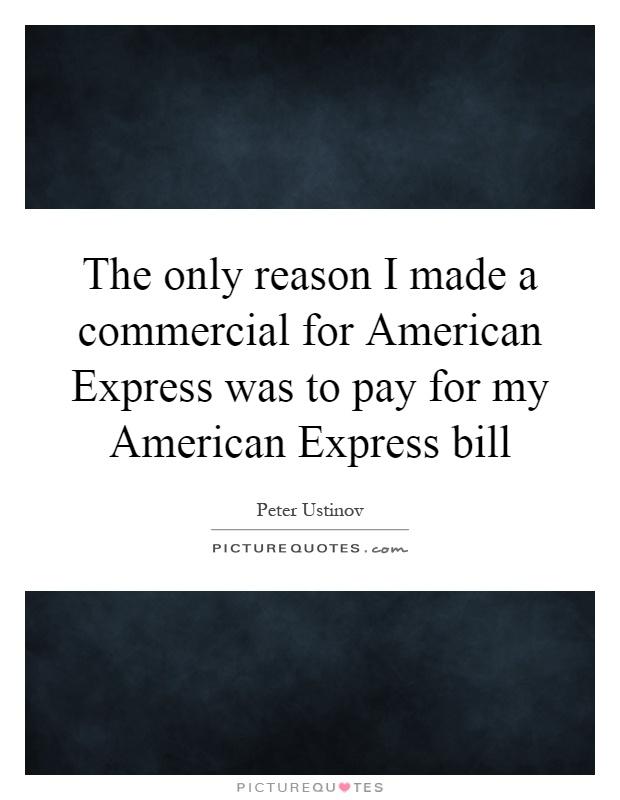 essays pay by american express Ready to pay professional writers to have your academic essays written online   our american, british, australian, new zealand experts can boost your writing .