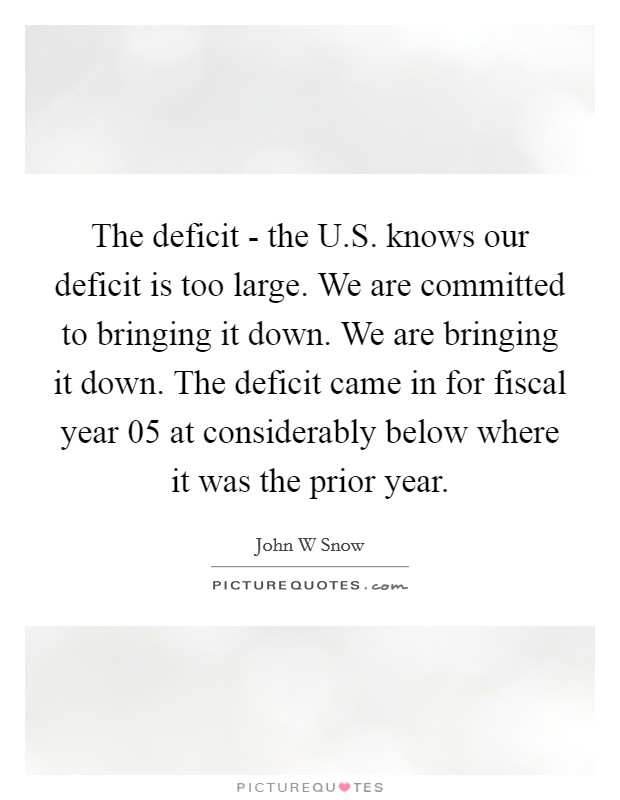 fiscal year quotes sayings fiscal year picture quotes
