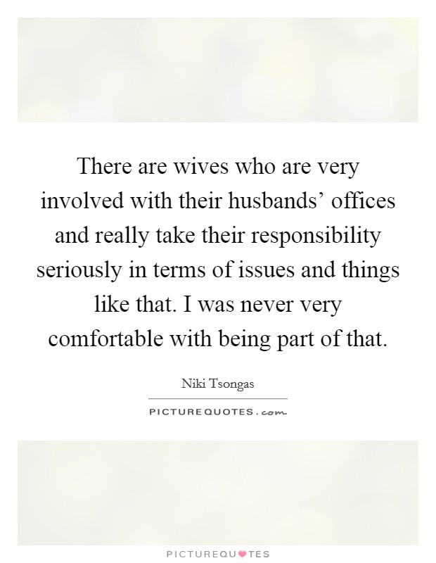husband responsibility quotes sayings husband responsibility