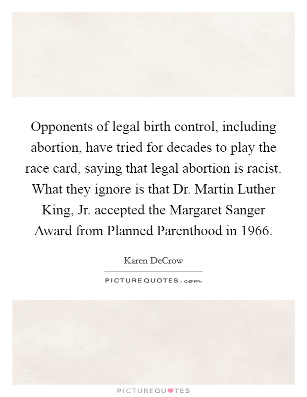 abortion birth control or legal Ohio gop pushing bill to ban abortion and birth control coverage ohio lawmakers are considering a bill that could ban insurance companies from providing coverage for abortion and certain types of birth control including birth control and safe, legal abortion care.