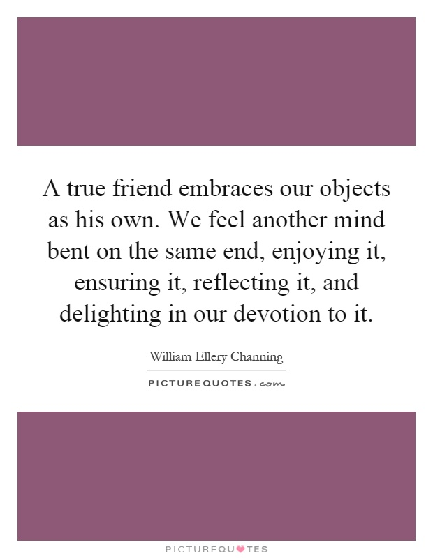 true friendship essay conclusion Essay on friendship conclusion: friendship is noble if we wish that our friends should be true to us, then we must be true to our friends.