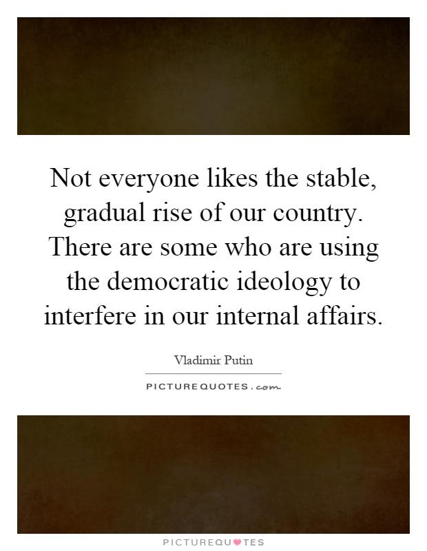 Vladimir Putin Quotes Sayings 293 Quotations Page 9