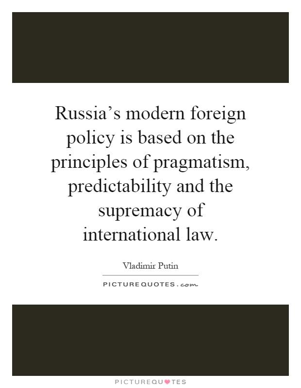 Russian Translations Of Modern 92