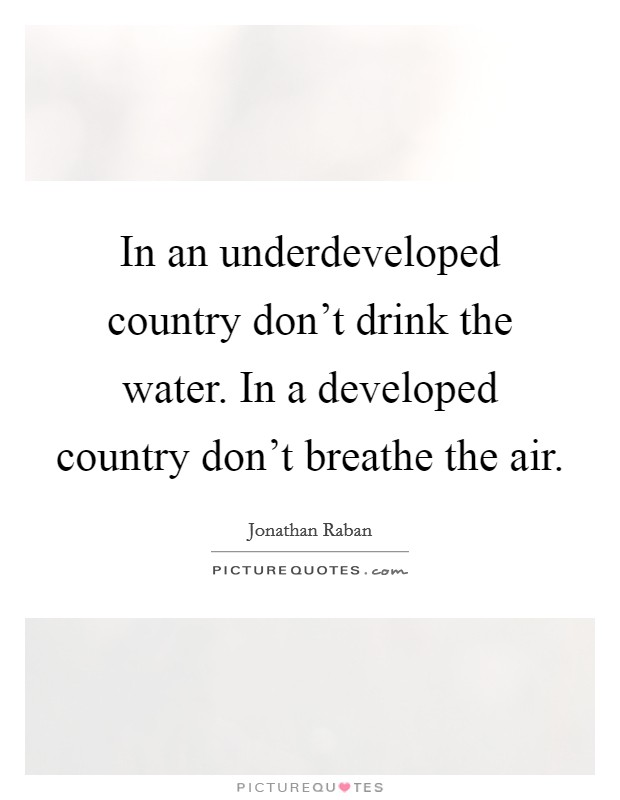 don t drink the water lyrics
