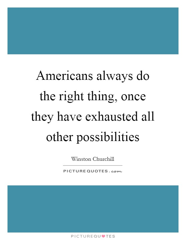 Delirium Quotes With Page Numbers: Do The Right Thing Quotes & Sayings