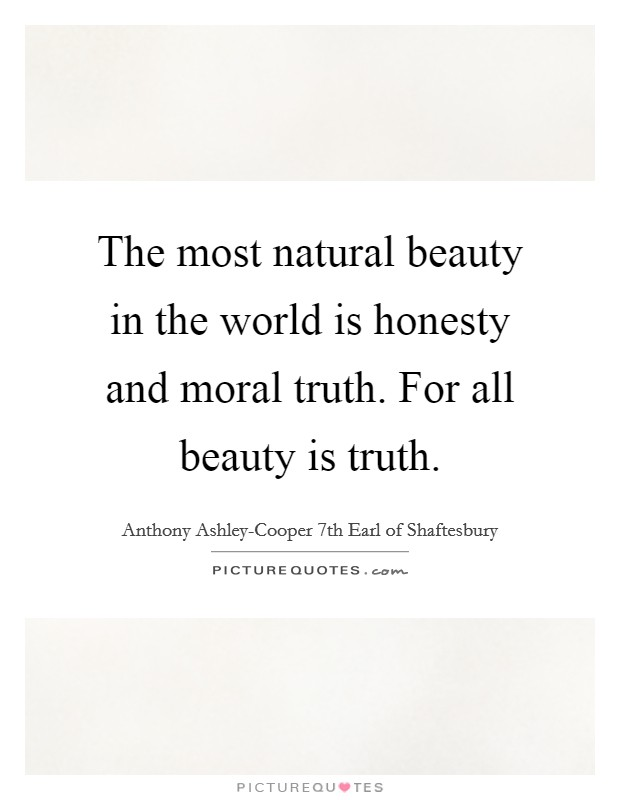 Natural World Quotes & Sayings   Natural World Picture Quotes