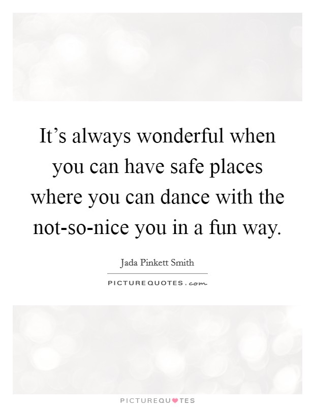 Wonderful Places Quotes Sayings Wonderful Places Picture Quotes