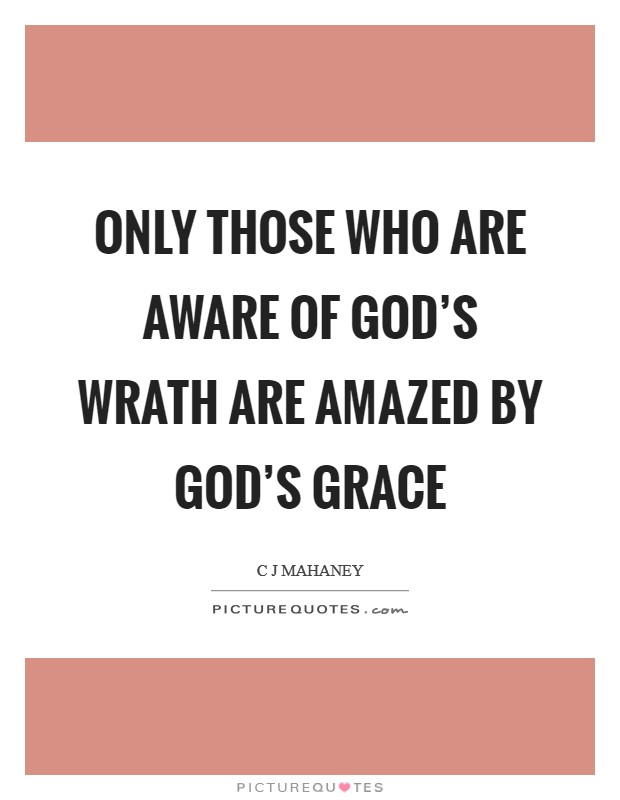 God's Grace Quotes Unique God's Grace Quotes & Sayings  God's Grace Picture Quotes