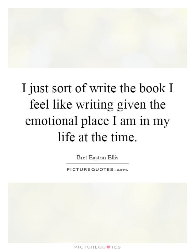 i want to write a book about my life I don't even know how to start writing a book on your path,nonetheless i want to start writing my own book but i like to write a book about my life.