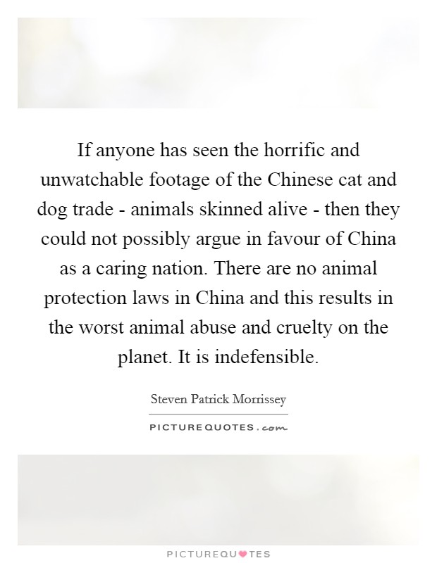 Animal Cruelty Quotes Sayings Animal Cruelty Picture Quotes