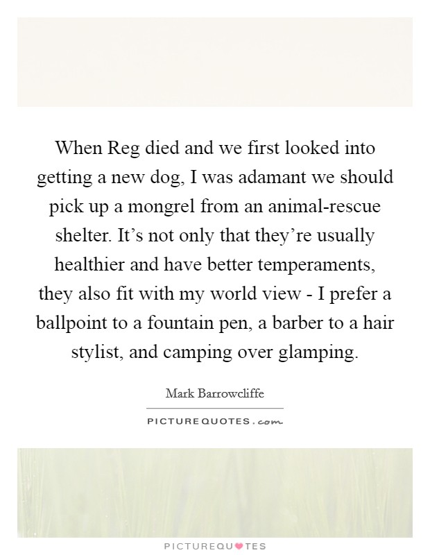Animal Shelters Quotes & Sayings | Animal Shelters Picture ...