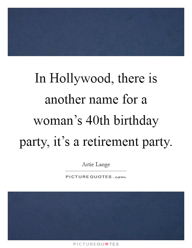 Another Birthday Quotes & Sayings