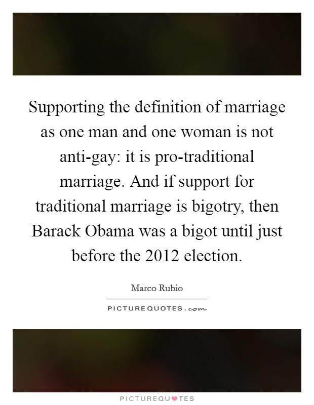Antihomosexual definition