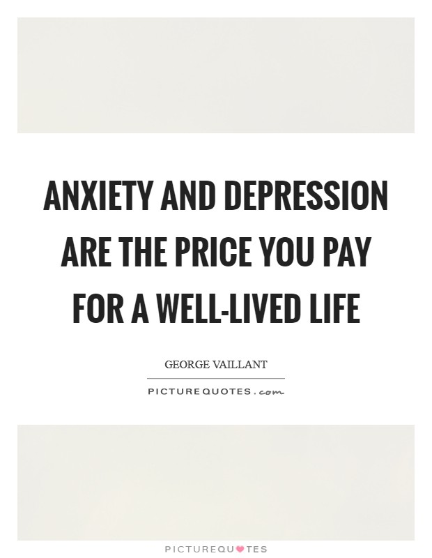 A Life Well Lived Quotes Glamorous Life Well Lived Quotes & Sayings  Life Well Lived Picture Quotes