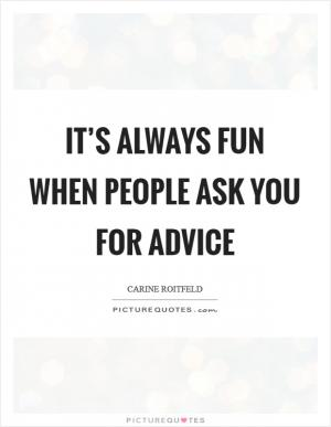 Its funny everything is so much easier when you do it yourself do it quotesdo it yourself quotescarine roitfeld quotes solutioingenieria Choice Image