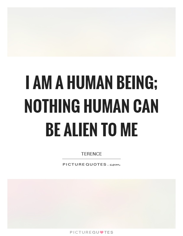 """how i would describe humans to an alien being Extraterrestrials known as alien-human hybrids are created through processes  and  this would explain why scientists suspect """"the 97% non-coding  sequences in  at that time i did not know anything about alien beings or that  people were."""