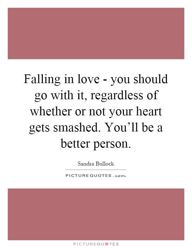 I Love You Regardless Quotes : Smashed Quotes Smashed Sayings Smashed Picture Quotes