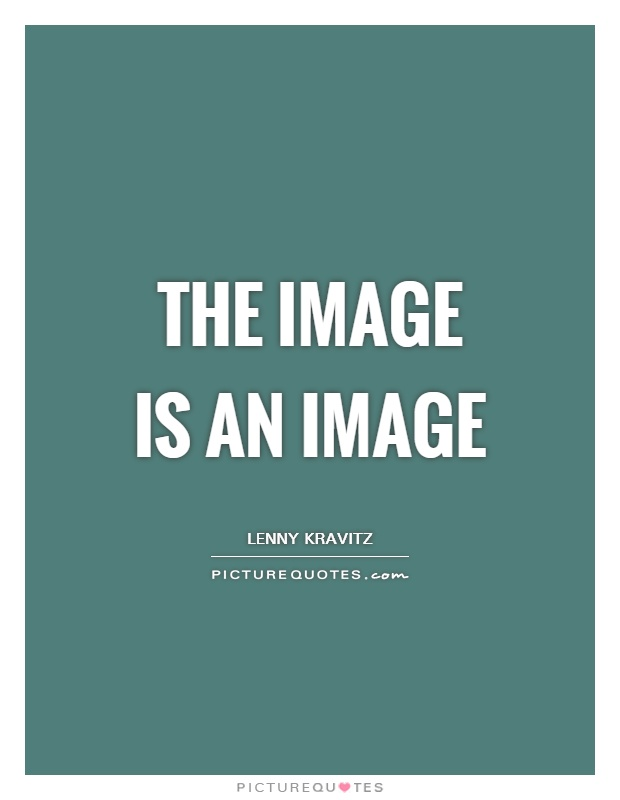 The image is an image Picture Quote #1