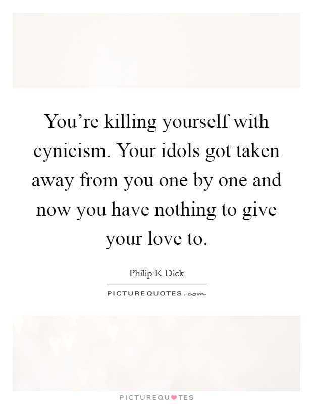 Killing Yourself Quotes Best Killing Yourself Quotes & Sayings  Killing Yourself Picture Quotes