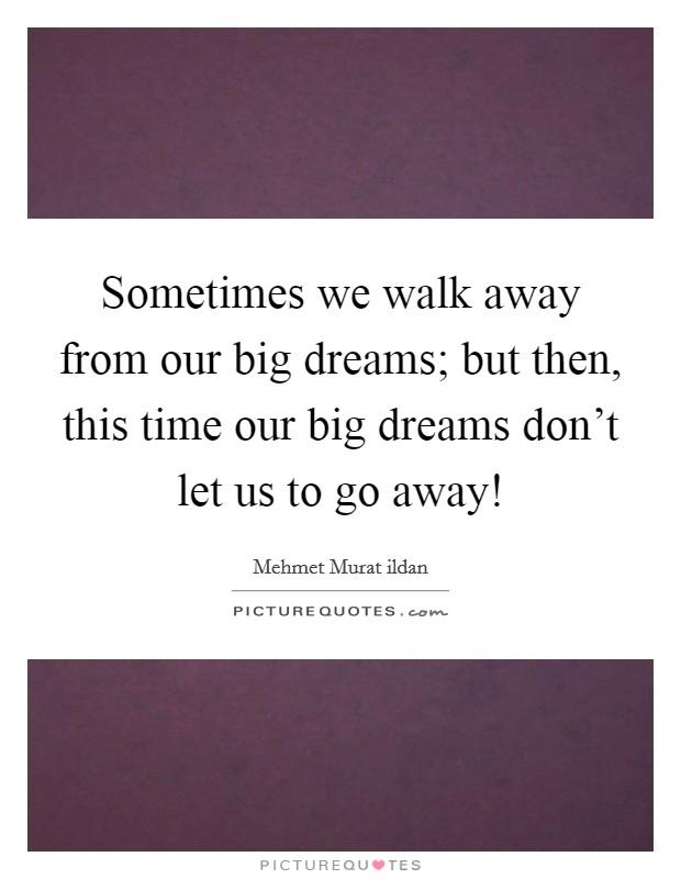 Away we go quotes