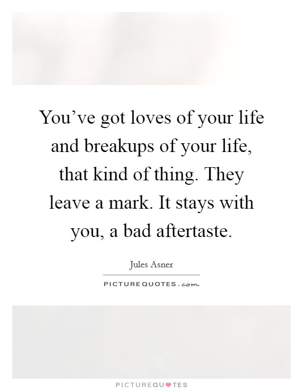 Leaving Your Mark Quotes & Sayings | Leaving Your Mark ...