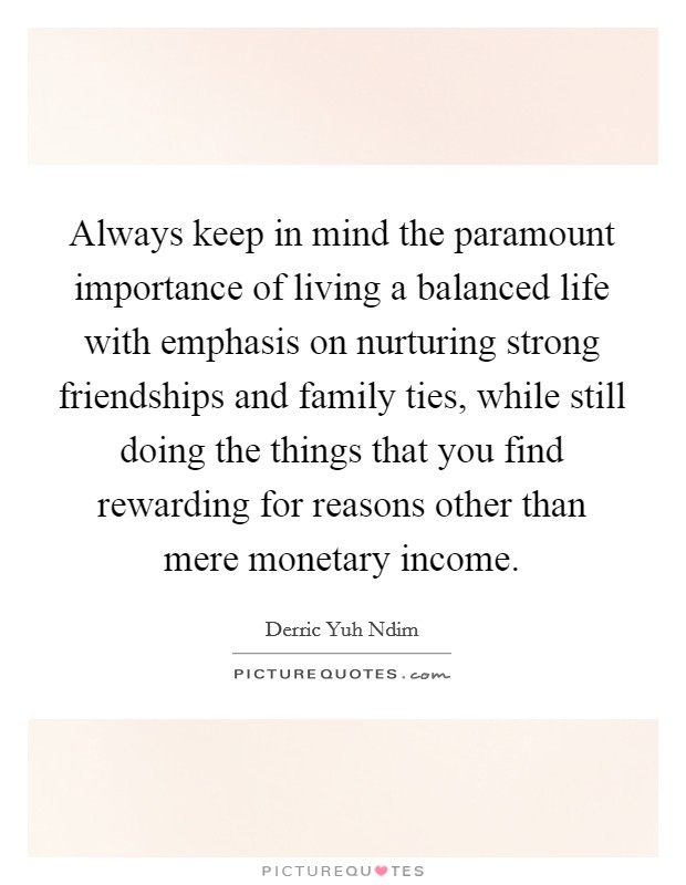 strong friendship quotes sayings strong friendship picture quotes
