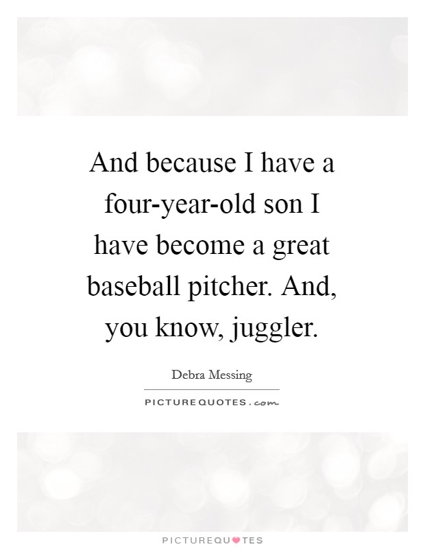how to become a great baseball Being a youth baseball coach is not as easy as it may seem i have coached kids  from five years old up to 18 years old and, like a lot of other.