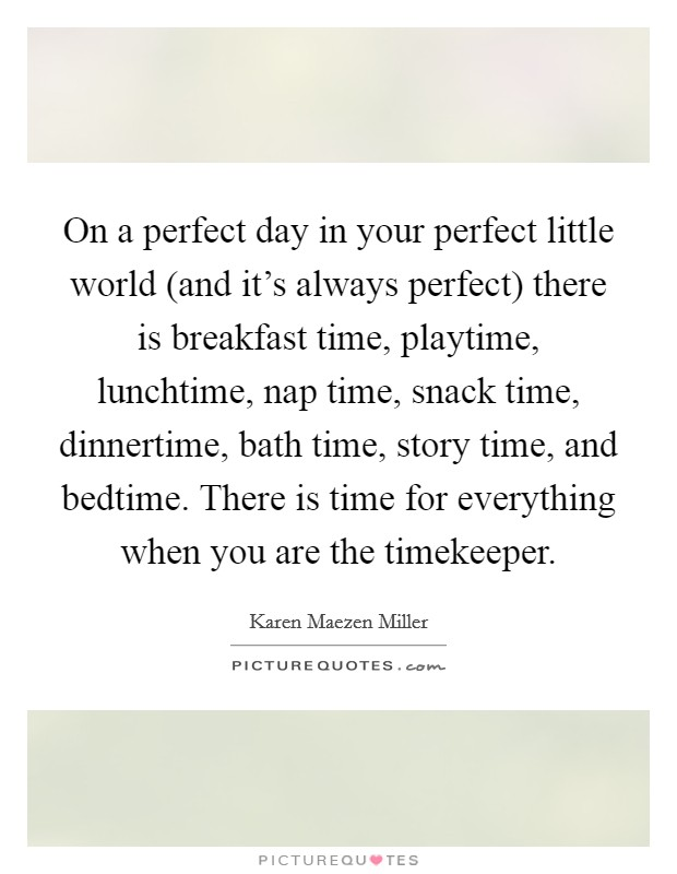Bath Time Quotes | Bath Time Sayings | Bath Time Picture ...