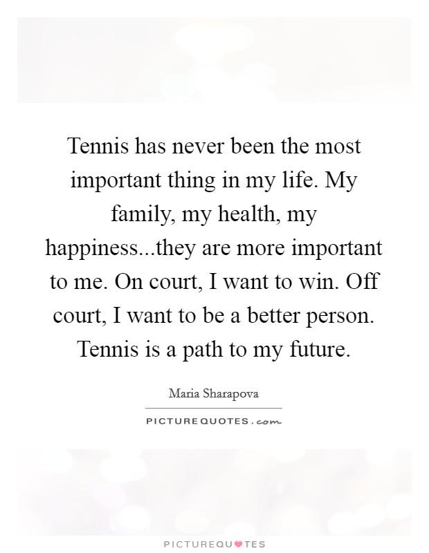 meet me on the tennis court lyrics video