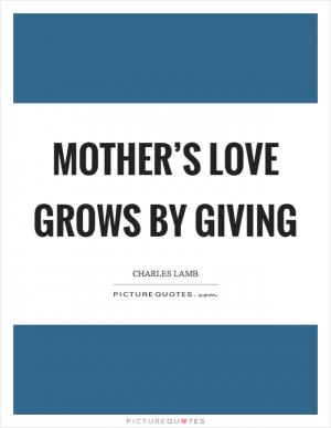 My children love me  I'm like the mother they never had | Picture Quotes