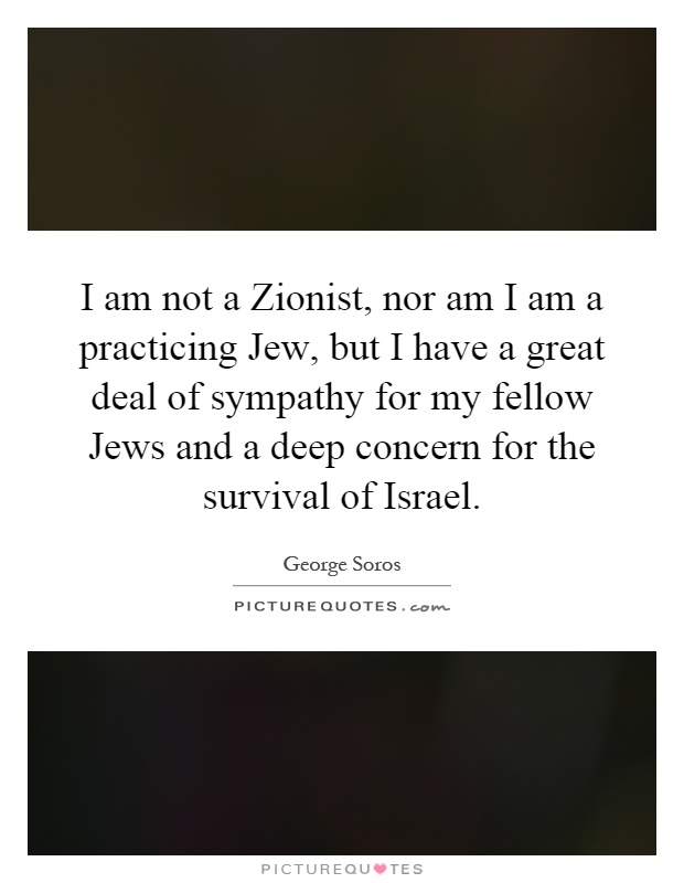 the idea of zionists that people practicing the jewish faith should have a state of their own Top 10 major reasons why people hate jews 4 dislike or prejudice against jewish people who have faced 60 million of their own people.