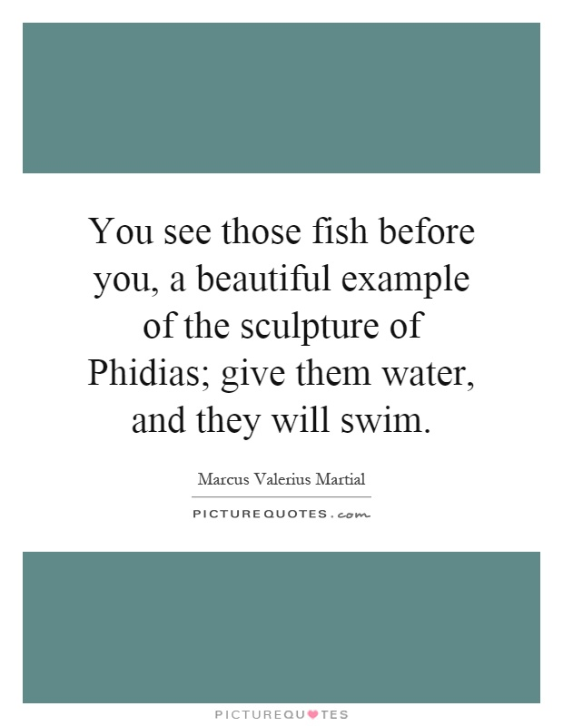 phidias and pericles relationship quotes