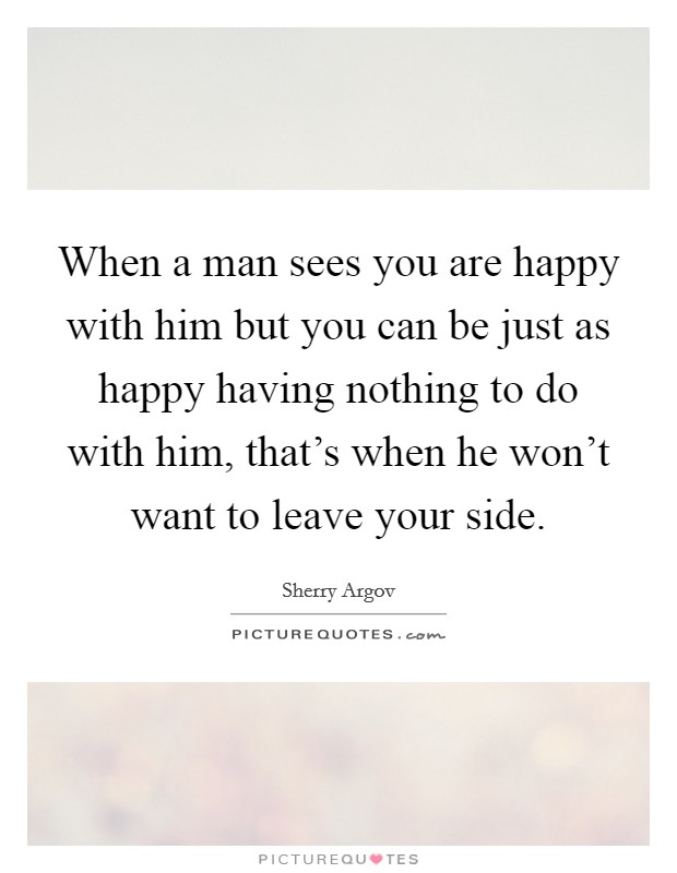 Leaving Him Quotes Sayings Leaving Him Picture Quotes