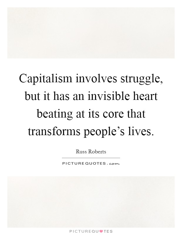 capitalism and its struggle in developing Capitalism breeds and feeds black oppression  of the anti-monopoly struggle it is geared into the  the development of the economy in the.