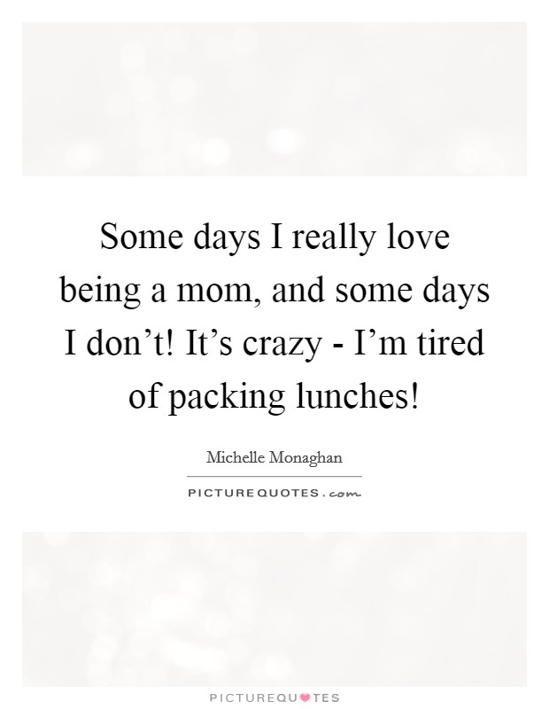 I Love Being A Mom Quotes Sayings I Love Being A Mom Picture Quotes Stunning I Love Being A Mommy Quotes