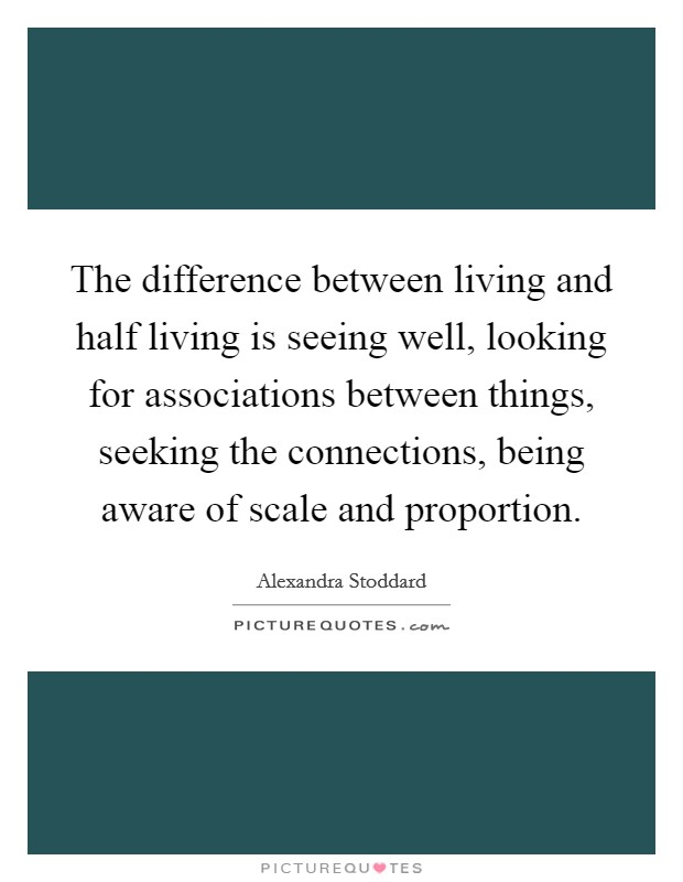 Scale Quotes Scale Sayings Scale Picture Quotes Page 18