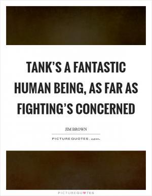 simply tina hot bukkake consider, that you have