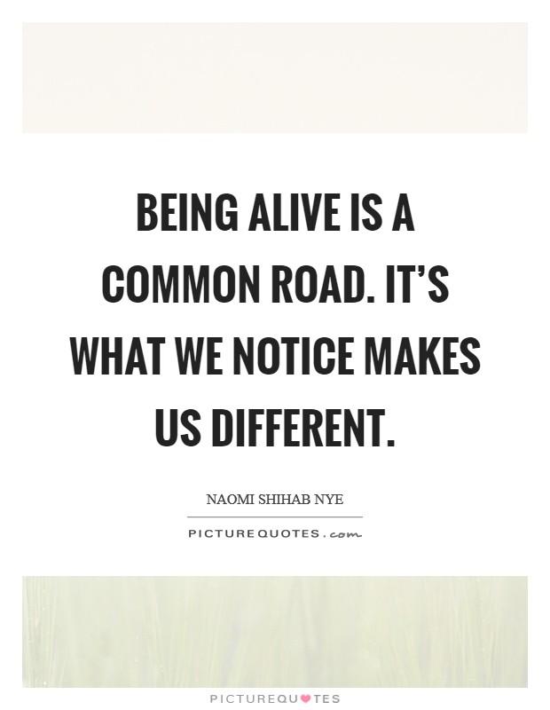 Naomi Shihab Nye Quotes & Sayings (51 Quotations